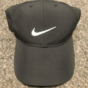 Nike Accessories - Womens Nike Hat 🧢